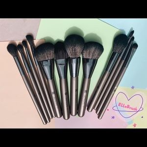 Other - Soft Makeup Brush